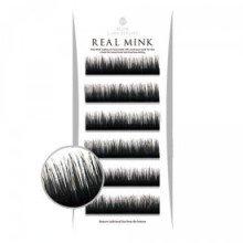 Real Mink